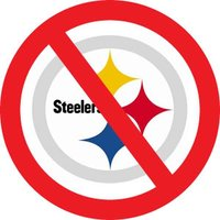 hate-steelers