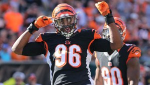 Carlos-Dunlap-Cincinnati-Bengals-Defensive-End1