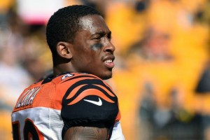 iloka-safety-bengals