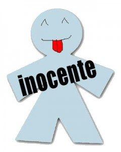 inocente-copia-240x300