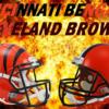 Previa Bengals-Browns