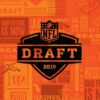 Analisis del draft 2019