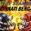 Previa Seahawks-Bengals