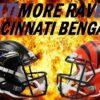 Previa Ravens-Bengals