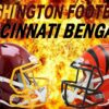 Previa Football Team – Bengals
